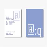 kakukakugさんのイラストレーターで「オリジナル名刺」を作ろう! ~ #はじめてのアドビ(Adobe) ~への提案