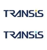 yuki520さんの「TRANSiS」のロゴ作成への提案