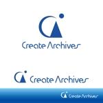 KODOさんの企業ロゴの作成への提案