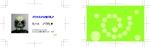 koral70さんのイラストレーターで「オリジナル名刺」を作ろう! ~ #はじめてのアドビ(Adobe) ~への提案