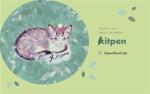 kitpenさんのイラストレーターで「オリジナル名刺」を作ろう! ~ #はじめてのアドビ(Adobe) ~への提案