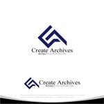 drkigawaさんの企業ロゴの作成への提案