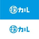 smdsさんの採用ページ制作サービスのロゴ作成への提案