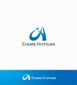 Doing1248さんの企業ロゴの作成への提案