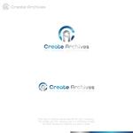Puchi2さんの企業ロゴの作成への提案