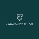 kurumi82さんのダンススクールのロゴ制作への提案