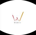 Hiroyuki_0827さんのWEBサービスロゴの作成への提案