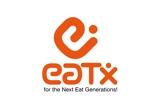 『食べる』で世界を繋ぐ株式会社EATx(イートエックス)ロゴ 企業スローガンGo for Good への提案