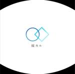 Hiroyuki_0827さんの採用ページ制作サービスのロゴ作成への提案