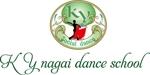 zero6_6さんのダンススクールのロゴ制作への提案