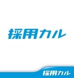 hiko-kzさんの採用ページ制作サービスのロゴ作成への提案