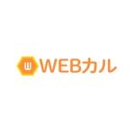 atariさんのWEBサービスロゴの作成への提案