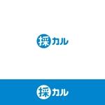 qtoonさんの採用ページ制作サービスのロゴ作成への提案