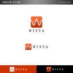 minami-mi-natzさんのWEBサービスロゴの作成への提案