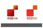 sorao-1さんのWEBサービスロゴの作成への提案