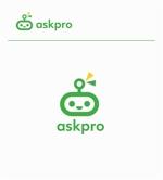 Doing1248さんの新サービス「あすくプロ」のロゴ作成(プロファウンド株式会社(R2/1/14設立))への提案