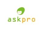 koh0523さんの新サービス「あすくプロ」のロゴ作成(プロファウンド株式会社(R2/1/14設立))への提案