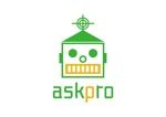 tora_09さんの新サービス「あすくプロ」のロゴ作成(プロファウンド株式会社(R2/1/14設立))への提案
