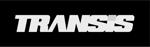 cahellさんの「TRANSiS」のロゴ作成への提案