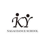 Chanaさんのダンススクールのロゴ制作への提案