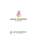 「ムライロCOMPANY」ロゴデザインへの提案