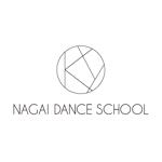 departmentさんのダンススクールのロゴ制作への提案
