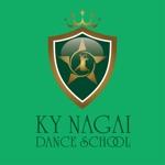 FISHERMANさんのダンススクールのロゴ制作への提案