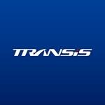 OnionDesignさんの「TRANSiS」のロゴ作成への提案