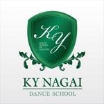 moo_mooさんのダンススクールのロゴ制作への提案