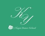 vita_1さんのダンススクールのロゴ制作への提案