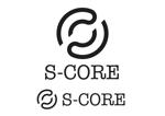 ◆ロゴデザイン募集◆への提案