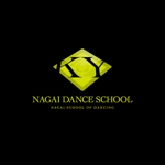 TPR7さんのダンススクールのロゴ制作への提案