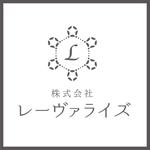 会社ロゴ作成依頼への提案