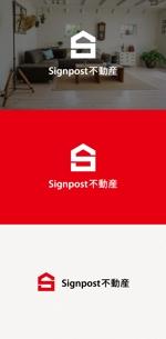 tanaka10さんのお部屋探し、土地建物売買、不動産経営への提案