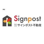 tanaka_358_eikiさんのお部屋探し、土地建物売買、不動産経営への提案