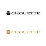 wawamaeさんのスキンケア雑貨「chouette(シュエット)」のブランドロゴの募集への提案