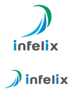TEXTUREさんの会社ロゴ作成の依頼への提案