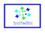 smartcさんの会社ロゴ作成の依頼への提案