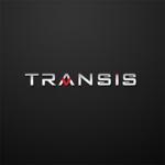 Serkyouさんの「TRANSiS」のロゴ作成への提案