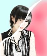 nekotamazさんの写真を編集して、より魅力的な「プロフィール写真」を作成しよう!~ #はじめてのアドビ ~への提案