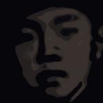 tokoyon_さんの写真を編集して、より魅力的な「プロフィール写真」を作成しよう!~ #はじめてのアドビ ~への提案