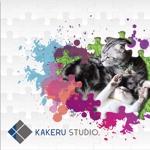 k0518さんの写真を編集して、より魅力的な「プロフィール写真」を作成しよう!~ #はじめてのアドビ ~への提案