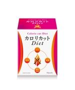 noza_rieさんの女性向けダイエット補助食品(カット・燃焼系)顆粒タイプのパッケージデザインへの提案