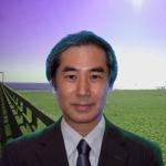 sengoku01さんの写真を編集して、より魅力的な「プロフィール写真」を作成しよう!~ #はじめてのアドビ ~への提案