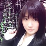 Sakura06さんの写真を編集して、より魅力的な「プロフィール写真」を作成しよう!~ #はじめてのアドビ ~への提案