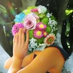 rituhayanoさんの写真を編集して、より魅力的な「プロフィール写真」を作成しよう!~ #はじめてのアドビ ~への提案