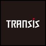 trailさんの「TRANSiS」のロゴ作成への提案