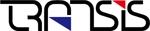 timtimさんの「TRANSiS」のロゴ作成への提案