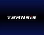 akira_23さんの「TRANSiS」のロゴ作成への提案