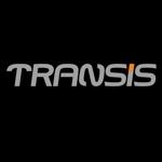 YTOKUさんの「TRANSiS」のロゴ作成への提案